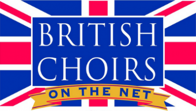 britchoirs.png